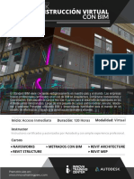 Pack construccion virtual con bim (1).pdf