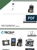 Ultrasonido Básico.pdf