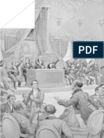 Afonso Arinos de Melo Franco - Parlamentarismo ou Presidencialismo - Senado.pdf