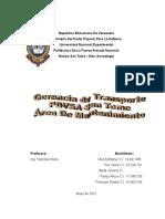 96898259-PDVSA-MANTENIMIENTO.doc