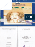 emilia cuatro enigmas de verano.pdf