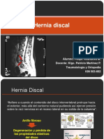 herniadiscal-111130070433-phpapp01 (1)