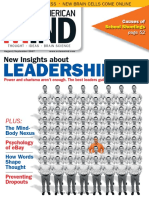The New Psychology Of Leadership.pdf