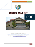 07. Renja 2017 PDF