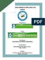 Practica 1 de Anat. y Fisiologia Sist. Nerv.docx