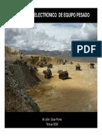 CE01 Control Electronico.pdf