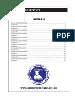 QUESTOES OAB Estatuto.pdf