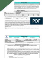 Guía de Cátedra Estadística II 2017 II Popayán