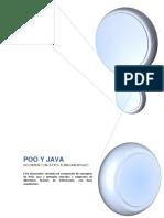 Fundamentos POO.pdf