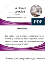Historia clínica Ginecológica.pptx
