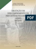 adpf.pdf