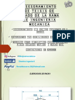Pack 1.pdf
