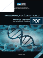 Biosseguranca_fev2008.pdf