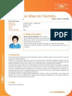 LOS DIAS DE CARBON.pdf