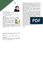 144503385-Resumen-Los-Dias-de-Carbon.docx