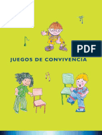 5O JUEGOS DesarrollarConvivenciaPrimaria.pdf