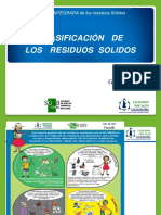 Clasificación de Residuos Sólidos (1).pdf