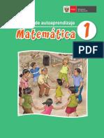 cuaderno_autoaprendizaje_mat1.pdf