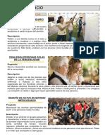 ACTIVIDADES para los jóvenes.docx