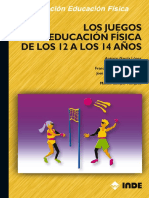 libro-de-educacion-fisica SECUNDARIA.pdf