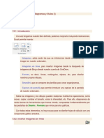 Unidad 13 Imagenes diagramas y titulos.pdf