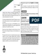 2014-mitsubishi-outlander-36838.pdf