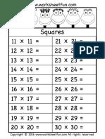 Wfun16 Squares Cr T1 2