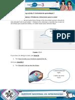 Evidence Health Solutions AAA2 (1)