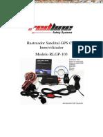 manual-sistema-de-rastreo-rastreador-satelital-modelo-rlgp-103.pdf