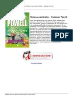 descargar-menus-conscientes-suzanne-powell-Online.pdf