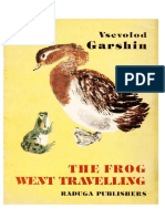 garshin, frog-travel.pdf