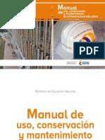 Archivo_pdf_manual_uso.pdf