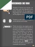 DAMPER O AMORTIGUADOR.pdf