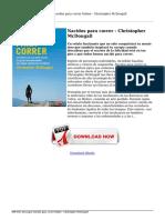descargar-nacidos-para-correr-christopher-mcdougall-Online.pdf