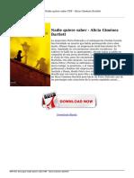 descargar-nadie-quiere-saber-alicia-gimenez-bartlett-PDF.pdf