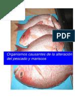 microbiologia en pescados y mariscos.pdf