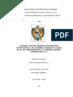 construcion de chimenea tesis.pdf