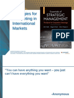International Markets.pptx