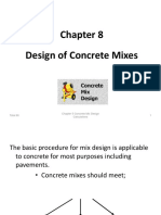 8 Mix design calculations.pdf