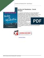descargar-noches-de-manhattan-sarah-morgan-PDF.pdf