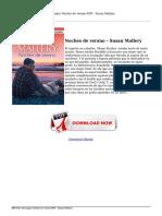 descargar-noches-de-verano-susan-mallery-PDF.pdf
