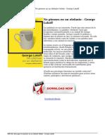 descargar-no-pienses-en-un-elefante-george-lakoff-Online.pdf