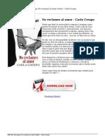 descargar-no-reclames-al-amor-carla-crespo-Online.pdf