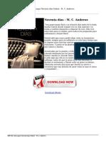 descargar-noventa-dias-m-c-andrews-Online.pdf
