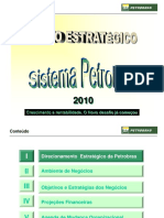 Caso Para Estudo Petrobras