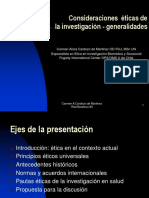 consideraciones_eticas