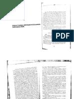 QUIROMANCIA DE LA PAMPA VICTORIA OCAMPO.pdf