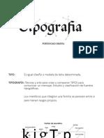 3_tipografía