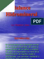 balance_hidromineral.ppt
