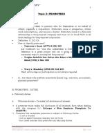 151380_T2 (PROMOTERS)(1).pdf